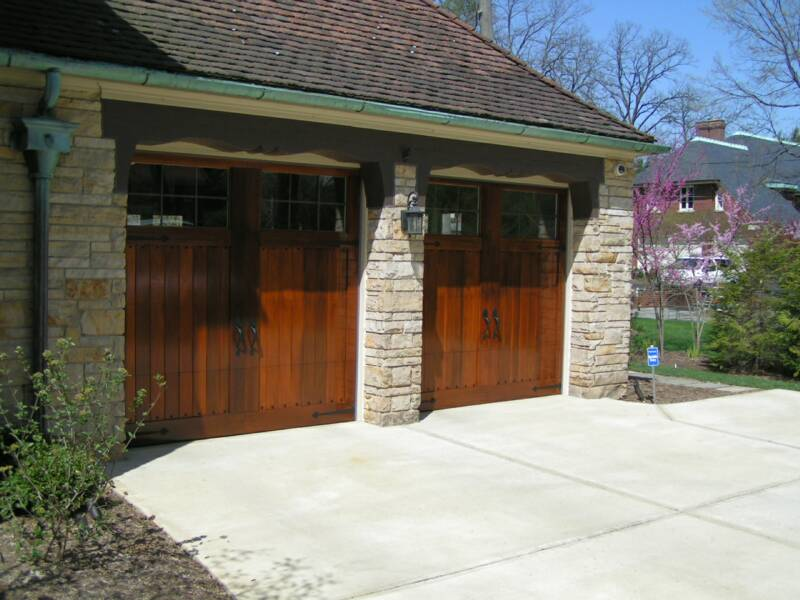 Superior Garage Door Systems