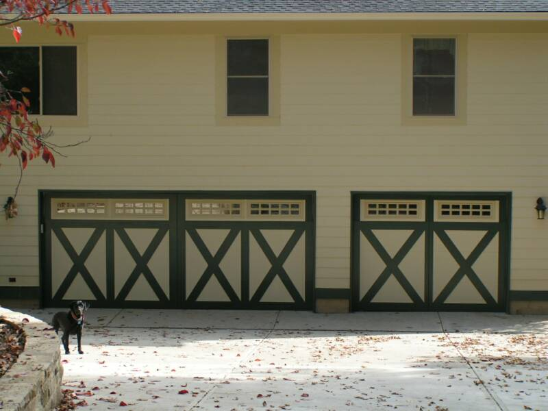 We Are The Leader In Central Indiana With Over 30 Years Experience In The Garage  Door Business Please Click For Source.