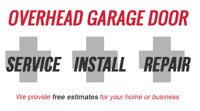 Superior Garage Door Systems