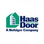 Haas Door