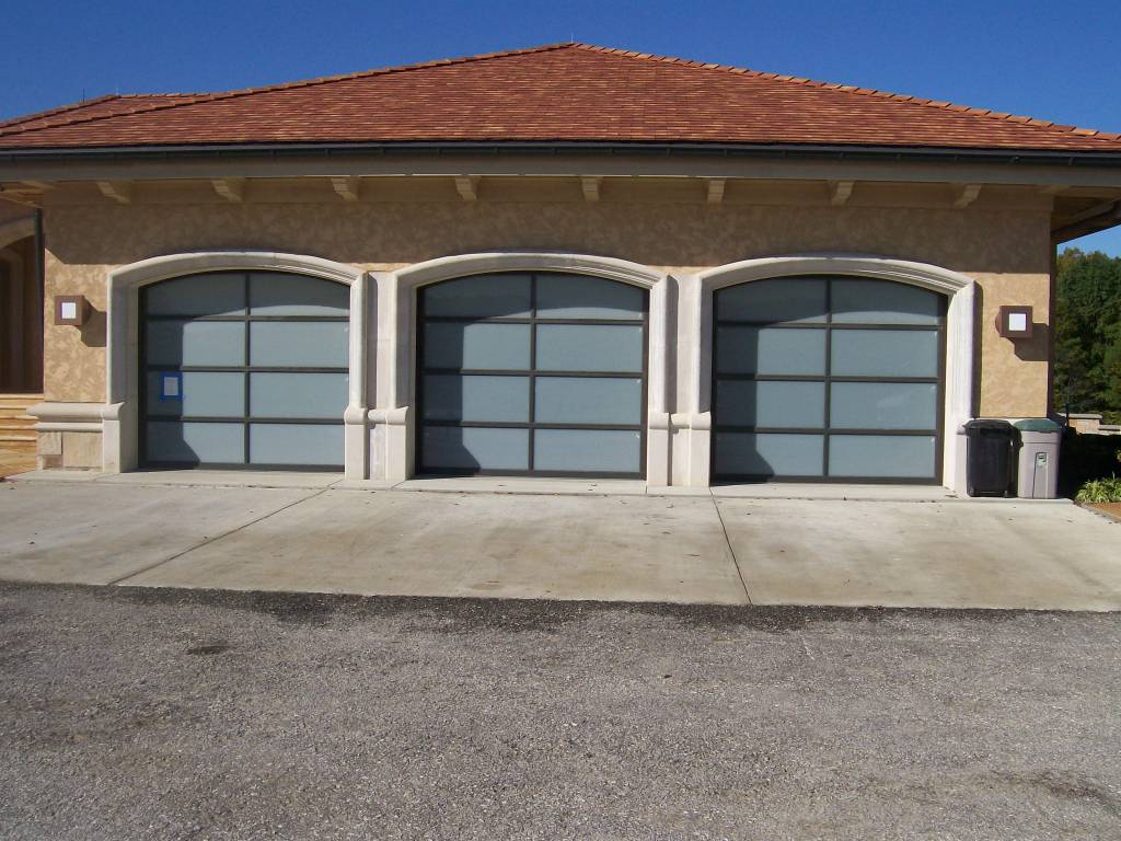 768 #345B97  Garage Door Systems Inc. Is Without Question The Company Of Choice To save image Garage Doors Systems 35871024