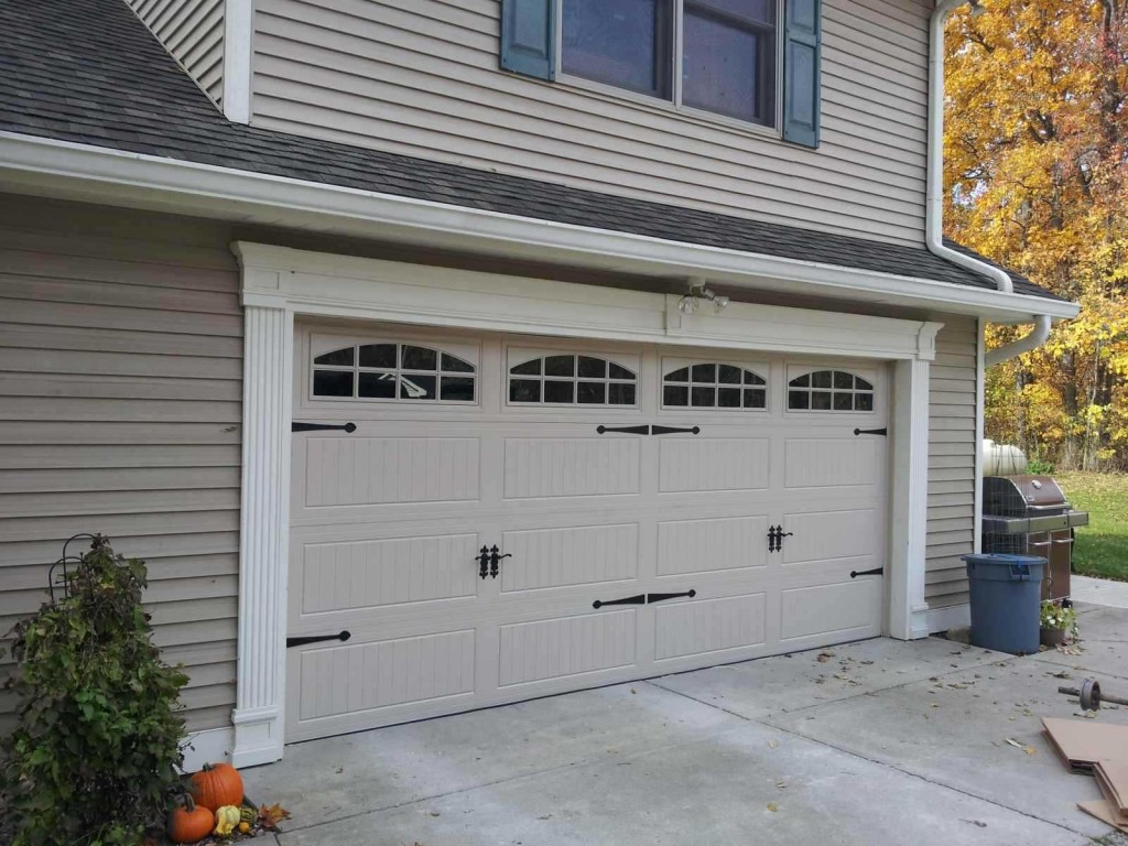 768 #967235  Garage Door Systems Inc. Is Without Question The Company Of Choice To save image Garage Doors Systems 35871024